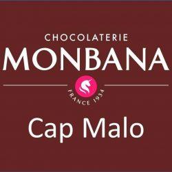 LOGO MONBANA CAP MALO