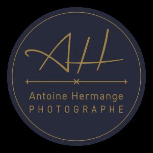 Logo-AH-Valide-bleu-WEB