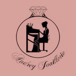 Logo Audrey Joaillerie