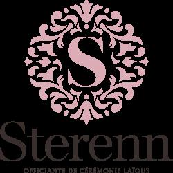 Logotype-Sterenn-CMJN 2127x2145