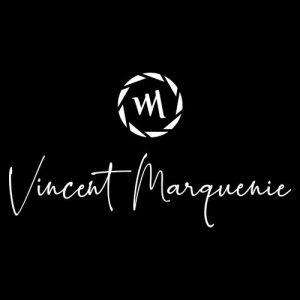 logo VM blanc sur noir 500px_carré