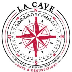 logo la cave
